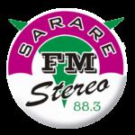 Logo PNG Sarare