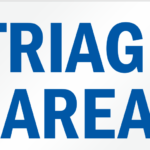 triage-area-first-aid-sign-s-1803