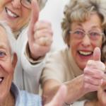 Inscripciones abiertas para Consejo Local del Adulto Mayor en Fontibón